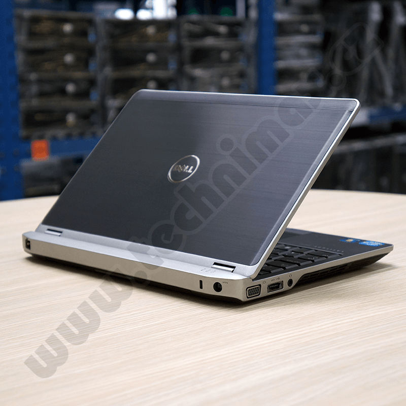 Notebook Dell Latitude E6230 (13)