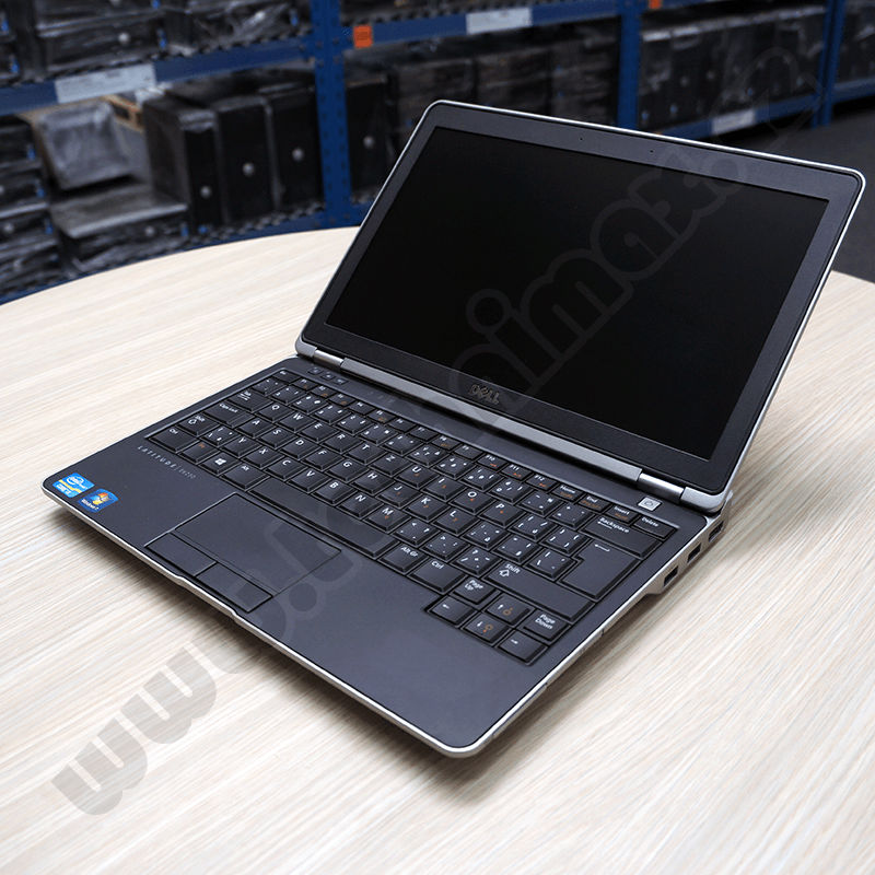 Notebook Dell Latitude E6230 (14)