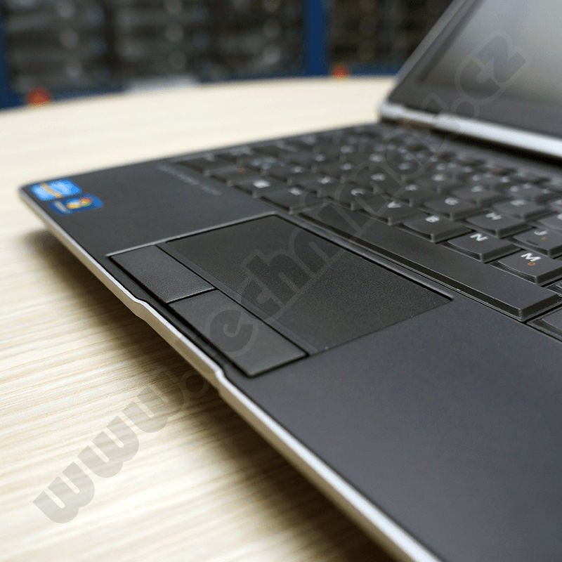 Notebook Dell Latitude E6230 (17)