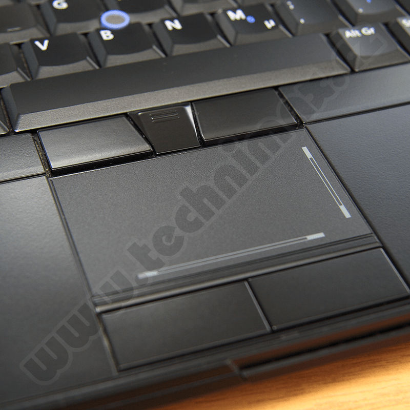 Notebook Dell Latitude E6400 (18)
