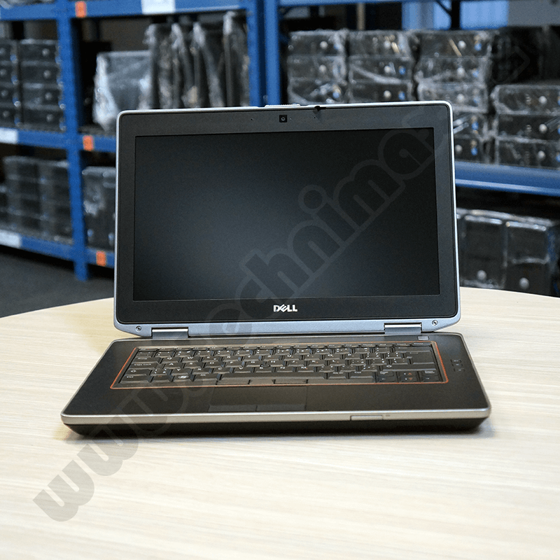 "Intel Core i7 2760QM 2,4 GHz, 4 GB RAM, 250 GB HDD, NVS 4200M, DVD-RW, 14"" 1366x768, COA štítek Windows 7 PRO (3)"
