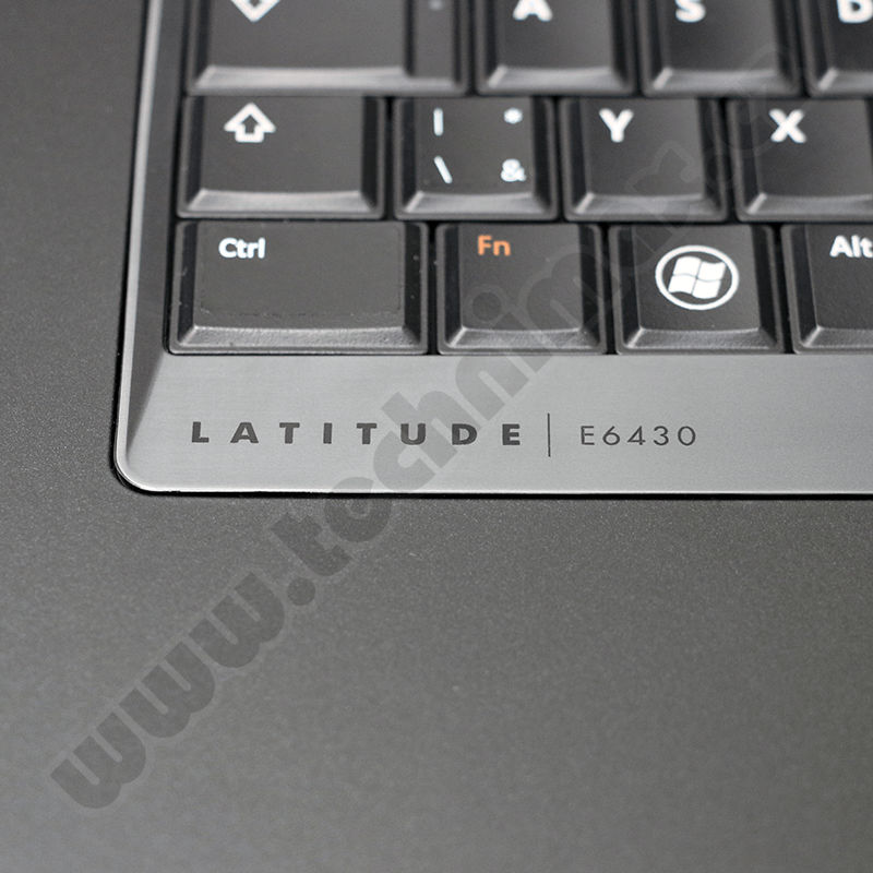 Notebook Dell Latitude E6430 (12)