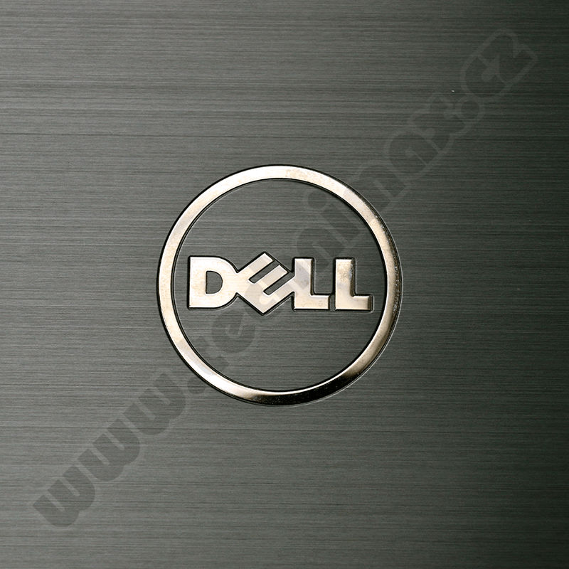 Notebook Dell Latitude E6430 (17)
