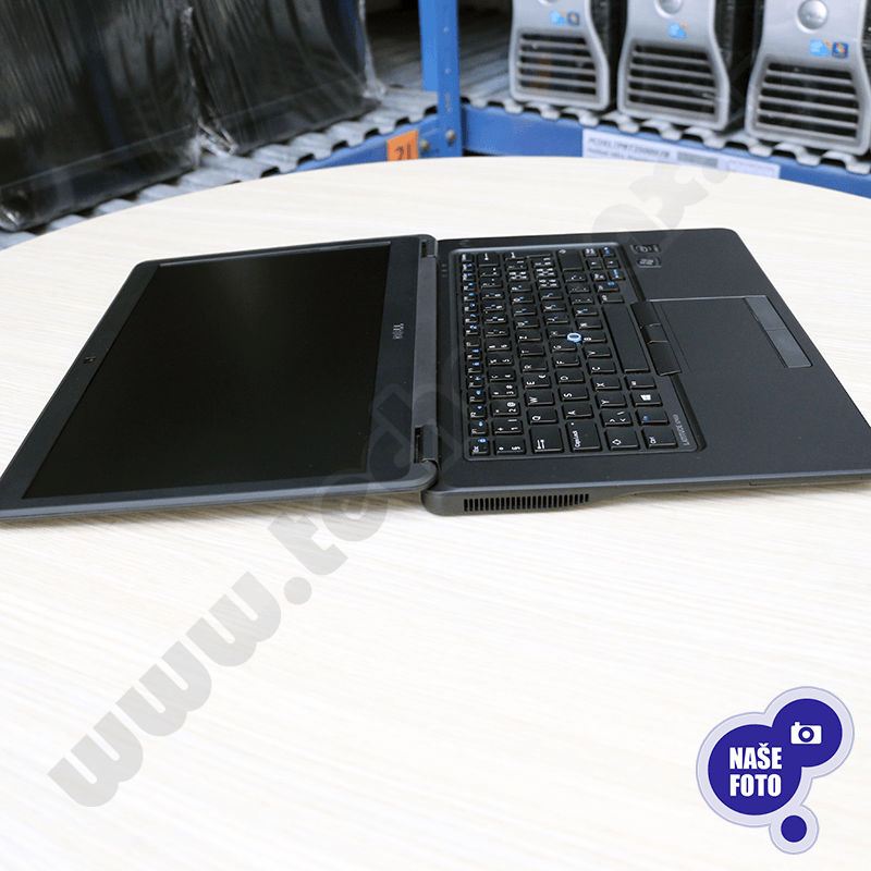 Notebook Dell Latitude E7450 (10)