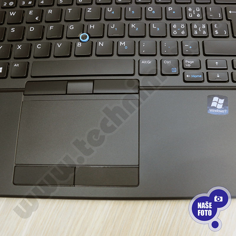 Notebook Dell Latitude E7450 (12)