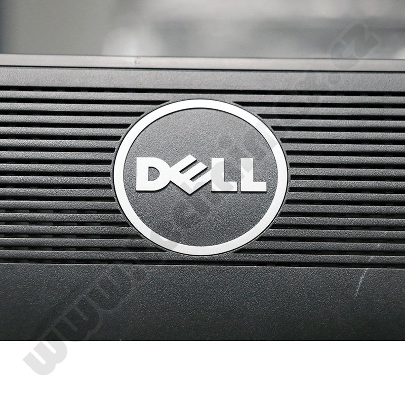 "LCD monitor 24"" Dell Professional P2412H (16)"