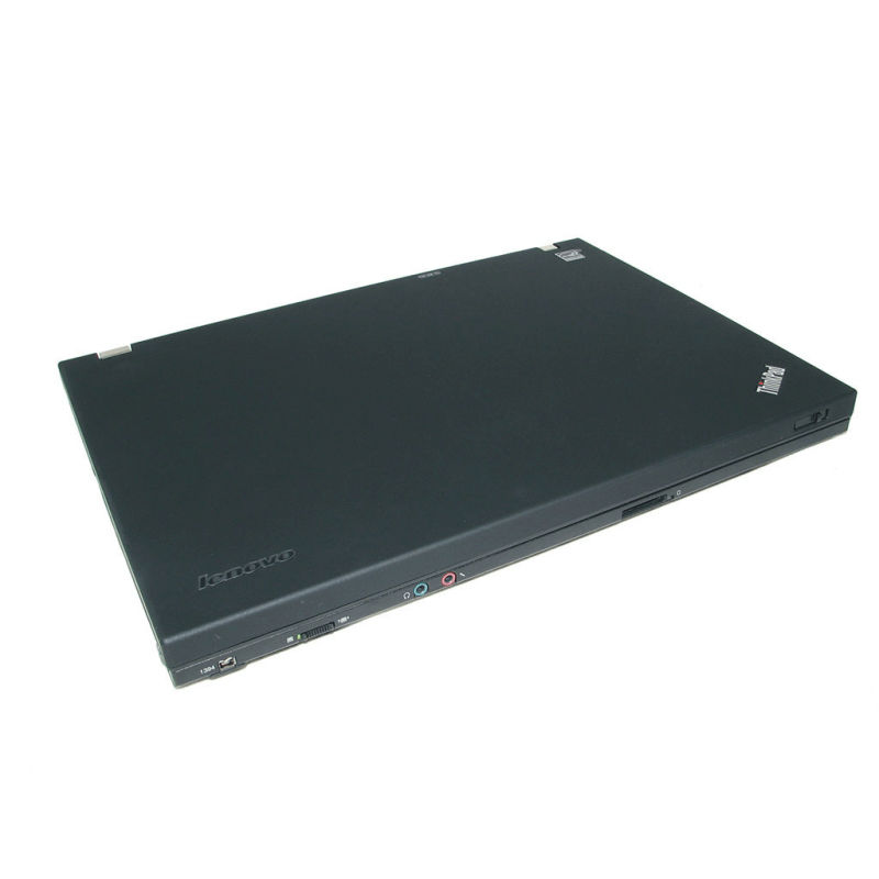 Notebook Lenovo ThinkPad T500 (15)