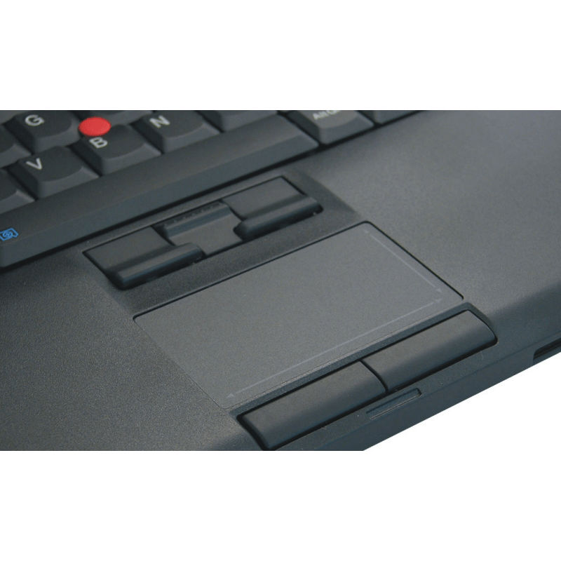 Notebook Lenovo ThinkPad T500 (17)