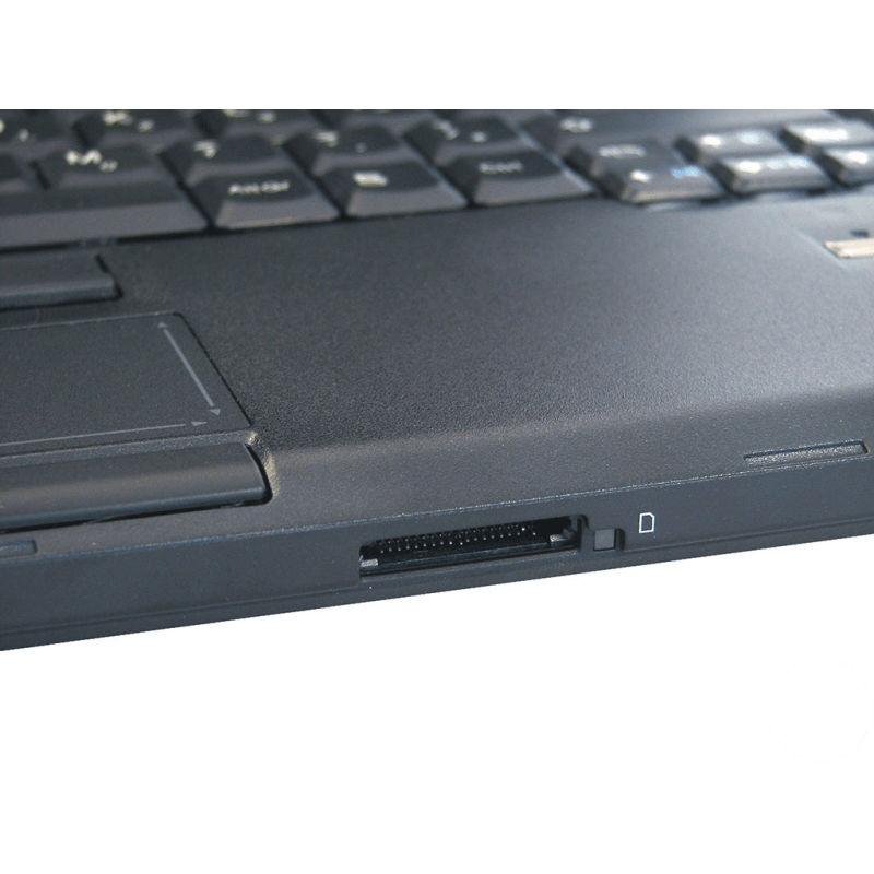 Notebook Lenovo ThinkPad T500 (9)