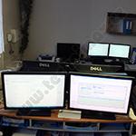Technimax kancelář