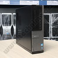 repasovaný počítač