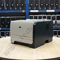 repasovaná tiskárna