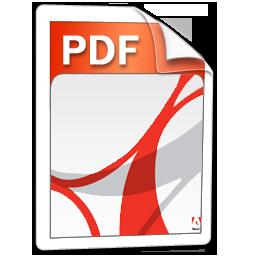 artilky/HP-LaserJet-P2055-parametry.pdf-ke-stazeni