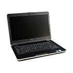 Notebook Dell Latitude E6440