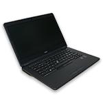 Notebook Dell Latitude E7450