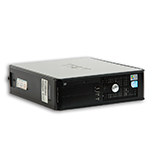 Počítač DELL OptiPlex 755 SFF