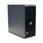 Počítač DELL OptiPlex 780