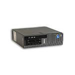 Počítač DELL OptiPlex 960