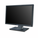 "LCD monitor 19"" Dell Professional P1911b"