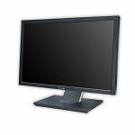 """LCD monitor 19"""" Dell Professional P1911b, 1440x900, 16:10, VGA, DVI-D, kabeláž"""