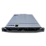 Server DELL PowerEdge R610