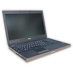 "Notebook Dell Precision M4700 Intel Core i7 3720QM 2,6 GHz, 4 GB RAM DDR3, 320 GB SATA, DVD-RW, 15,6"" Full HD, FirePro M4000, COA štítek Windows 7 PRO"