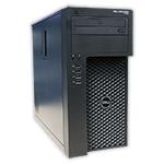 Počítač DELL Precision T1650