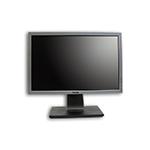 "LCD monitor 19"" Dell UltraSharp 1909W"