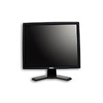 """LCD monitor 19"""" Dell UltraSharp E190"""