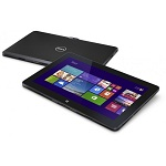 "Tablet Dell Venue 11 PRO 7140 Intel Core M 5Y10c 0,8-2,0 GHz, 4 GB RAM, 128 GB SSD, 10,8"" 1920x1080 IPS, wifi, bluetooth, kamera, LTE, Windows 10 PRO"