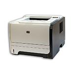 HP-LaserJet-2055D-00.png