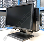 Dell OptiPlex 790 AIO