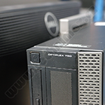 Dell OptiPlex AIO 790