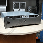 Dell EqualLogic PS6000