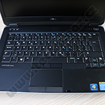 Dell-Latitude-6440-klavesnice1.png
