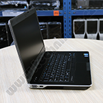 Dell-Latitude-6440-levy-bok.png