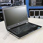 Dell-Latitude-6440-predni-bok-leva.png
