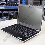Dell-Latitude-6440-predni-bok-pravy.png