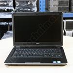 Dell-Latitude-6440-predni-strana.png