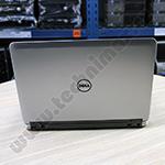 Dell-Latitude-6440-zadni-strana.png