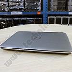 Dell-Latitude-6440-zavreny.png