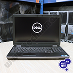 Dell-Latitude-6540-01.png