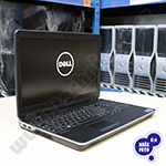Dell-Latitude-6540-08.png
