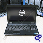 Dell-Latitude-6540-10.png