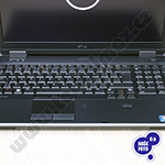 Dell-Latitude-6540-11.png