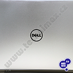Dell-Latitude-6540-14.png