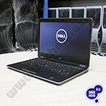 Dell-Latitude-7440-02.png