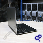 Dell-Latitude-7440-06.png
