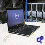 Dell-Latitude-7440-07.png