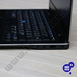 Dell-Latitude-7440-08.png